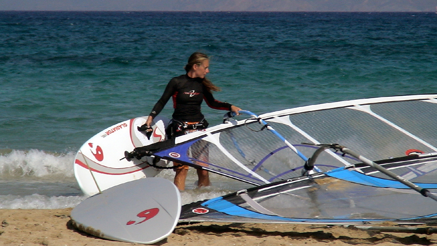 Surf Club – Water Sports